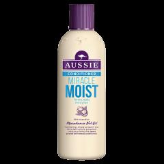 Balsam Miracle Moist Aussie 250ml