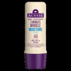 Masca de par Miracle Moisture Aussie 250ml