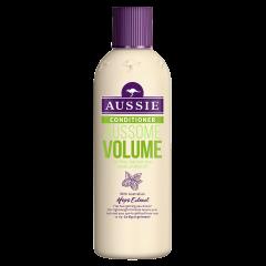 Balsam Aussome Volume Aussie 250ml