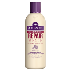 Balsam Repair Miracle Aussie 250ml