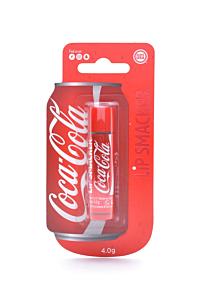 Balsam de buze Lip Smacker Coca Cola 4g