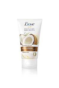 Crema de maini Coconut Milk Dove 75ml