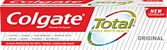 Pasta de dinti Colgate Total Original 50ml