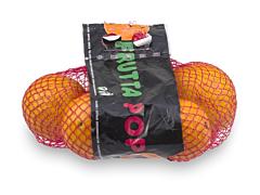 Portocale 1kg