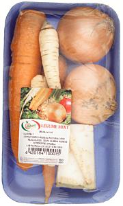 Mix legume ghiveci 600g