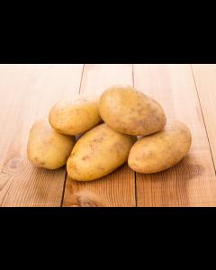 Cartofi pentru fiert Romania 2.5kg