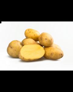 Cartofi pentru prajit Romania 2.5kg