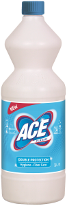 Inalbitor Ace Automat 1L
