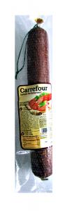 Salam ardelenesc Carrefour 350g