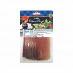 Jambon Padurea Neagra Reinert 100g