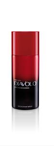 Deo spray pentru barbati Antonio Banderas Diavolo 150ml