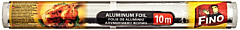 Folie de aluminiu Fino 10m