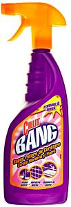 Solutie pentru curatarea murdariei Cillit Bang 750ml