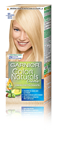 Decolorant de par Garnier Color Naturals 140ml
