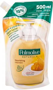 Rezerva sapun lichid cu extracte de miere doypack Palmolive 500 ML