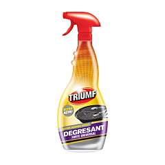Degresant forte universal Triumf 500ml