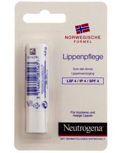 Balsam de buze Neutrogena 4.8g