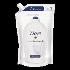 Rezerva sapun lichid Dove Beauty Cream Wash 500 ml