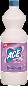 Inalbitor cu parfum de levantica Ace Automat 1L