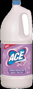 Inalbitor cu parfum de levantica Ace Automat 2L