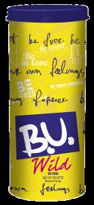 Parfum B.U. Wild 50ml