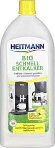 Decalcificator bio aparate cafea si de uz casnic Heitmann 250ml