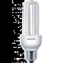 Bec economic Philips Economy Stick 23W E27