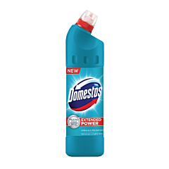Dezinfectant inalbitor Domestos Atlantic Fresh 750ml