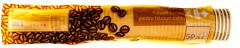 Pahare din carton de unica folosinta, pentru bauturi calde 200cc Carrefour 50buc