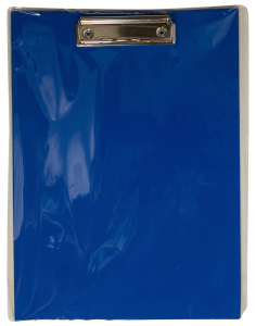 Clipboard albastru RTC 1 buc