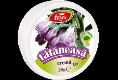 Crema de tataneasa Fares 20 g