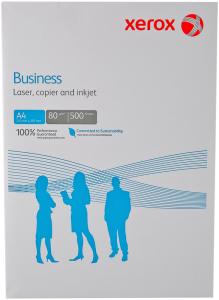 Hartie Xerox Business A4 80g m2 500 coli