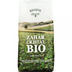 Zahar cristal Bio Margaritar 500g