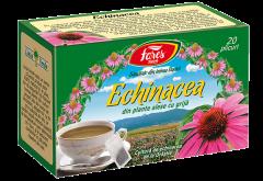 Ceai de echinacea Fares 30g