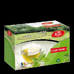 Ceai verde Fares 40g