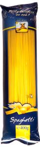 Spaghete cu ou Baneasa 400g