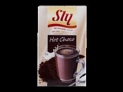 Bautura calda cacao Sly Hot Choco 105g