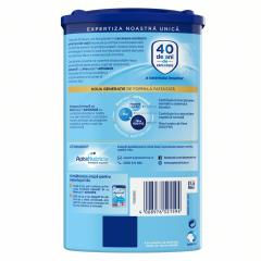 Lapte de crestere premium Aptamil Junior 2+ 800g