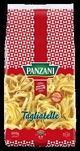 Tagliatelle Panzani 500g