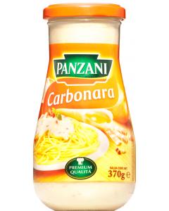 Sos carbonara Panzani 370g