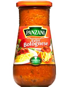 Sos extra Bolognese Panzani 425g