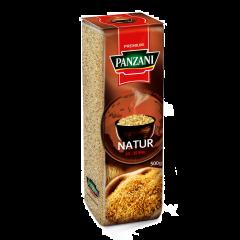 Orez natur Panzani 500g