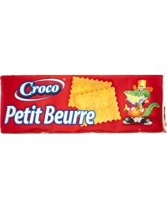Biscuiti Croco Petit Beurre 100g