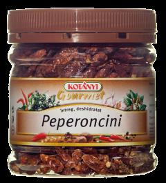 Peperoncini intreg deshidratat Kotanyi Gourmet 70g