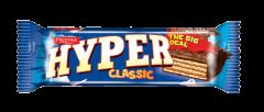 Napolitana Hyper cu cacao Prestige 55G