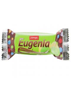 Biscuiti cu aroma de lamaie Eugenia 36g