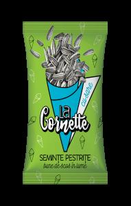 Seminte pestrite sarate LaCornette 100g