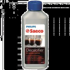 Decalcificator Espressor Philips CA6700 250ml