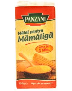 Malai pentru mamaliga Panzani 500g