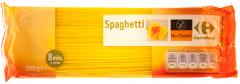 Spaghete fara gluten Carrefour 500g